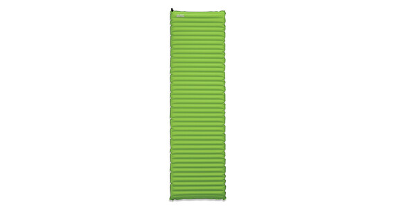 Thermarest NeoAir All Season R - Esterilla hinchable - verde